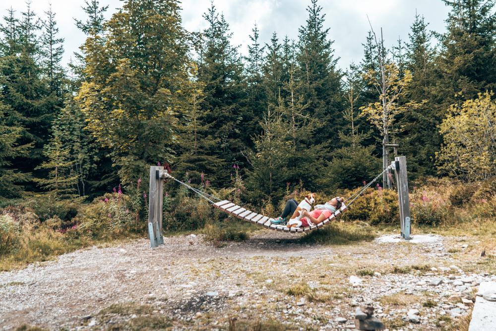 12 Schone Ausflugsziele Im Sauerland